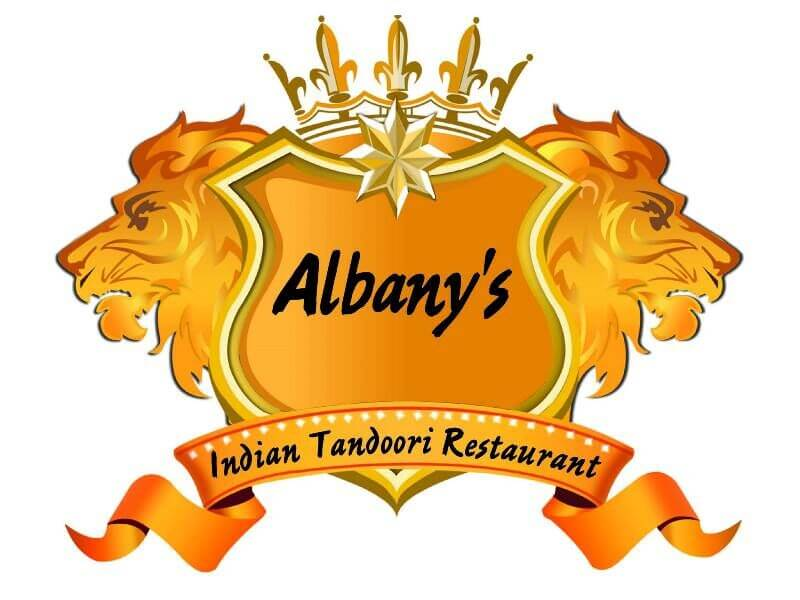 Albany Indian Tandoori Restaurant