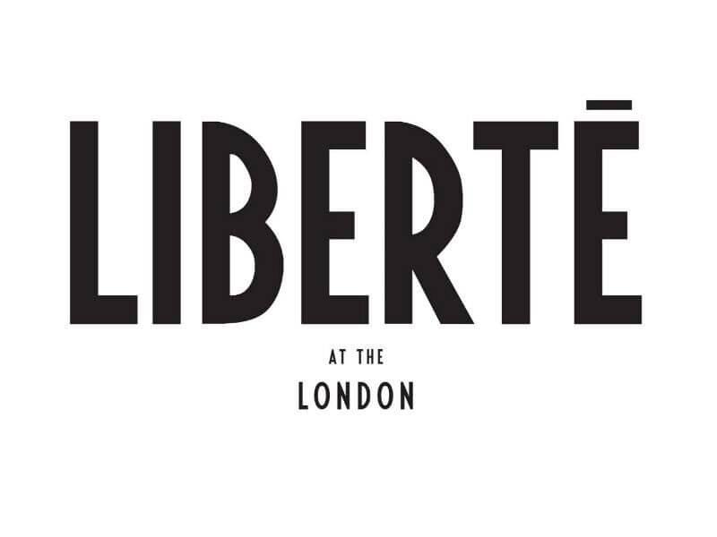 Liberteand96