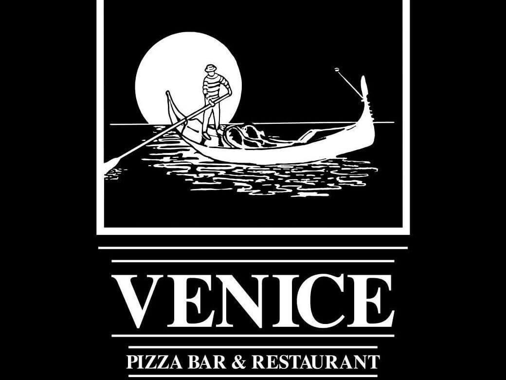 Venice Pizza Bar and Restaurant