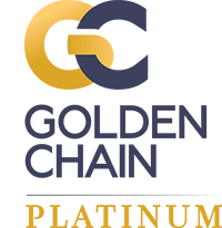 Golden Chain Platinum