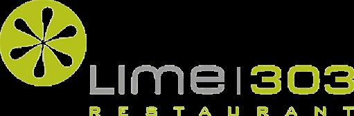 Lime303 Restaurant